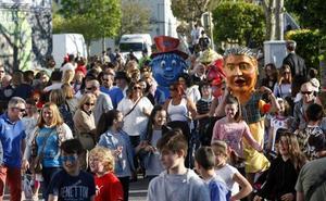La comisión de las fiestas de Covadonga debe devolver 55.000 euros de ayudas
