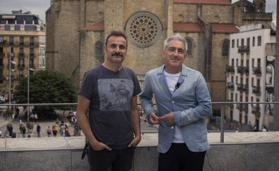 Movistar apuesta por el documental