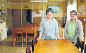El Hogar del Transeúnte cerrará sus puertas mientras el Ayuntamiento de Torrelavega decide su gestión