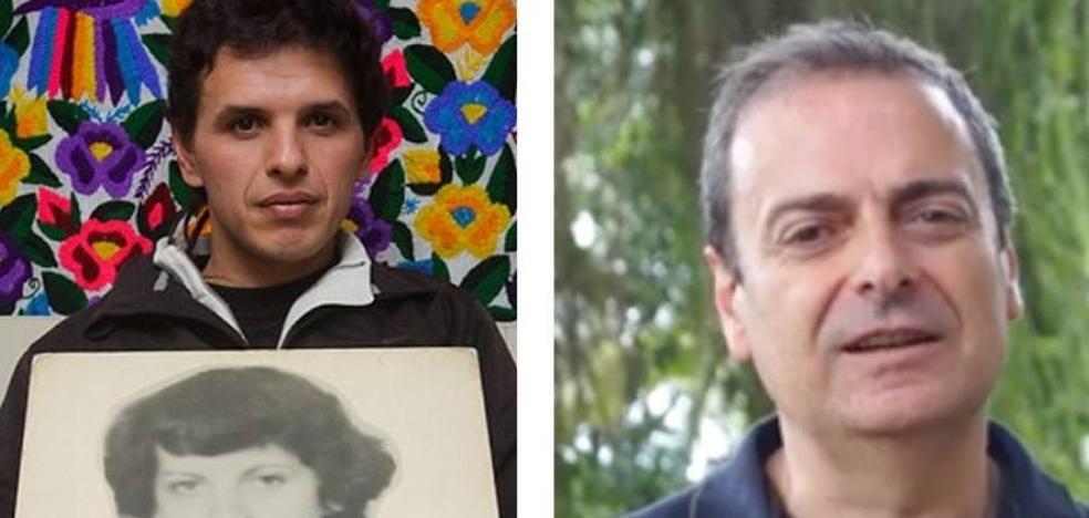 Santander acoge la presentación de una cartografía inédita de la desaparición forzada en Colombia