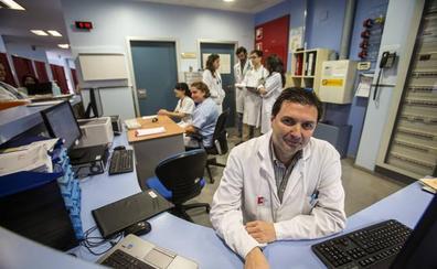Tejido ficha a Rosana García como directora médica y mantiene a la subgerente en su nuevo equipo