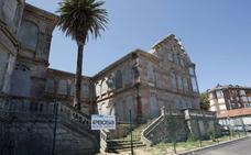 El PRC de Suances insta al alcalde a que pida ayuda a Cultura para rehabilitar el Palacio del Amo