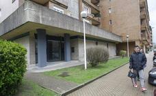 La Agencia de Desarrollo Local de Torrrelavega tiene que devolver 50.000 euros por gastos no justificados