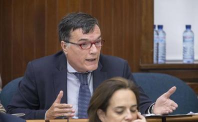 La abstención de Vox dejará vía libre a las nuevas ordenanzas fiscales de Santander