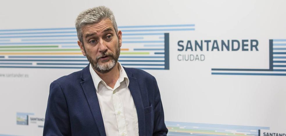 Ceruti dice que la rebaja de impuestos «refleja exactamente las exigencias» de Ciudadanos