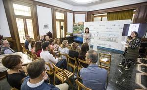 Santander introduce los Objetivos de Desarrollo Sostenible en su oferta de actividades para los colegios