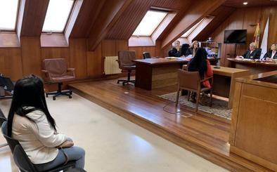 Las dos acusadas de trata de personas en Cantabria aseguran que las mujeres venían «libremente»