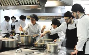 El restaurante de Las Carolinas vuelve a abrir hoy sus puertas