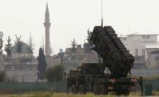 España apoya el embargo de armas a Turquía y condena las amenazas de Erdogan