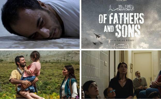 Santander acoge por primera vez un ciclo de cine que pone el foco en la realidad árabe