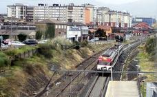 Camargo confía en apuntalar el proyecto para el cubrimiento de vías en diciembre