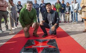 Aritz Aranburu suma otra estrella a la galaxia del surf