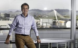 Martín será el vicepresidente del área de Transporte de la Conferencia de Regiones Periféricas Marítimas