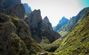 Hoy recorremos los diez Parques Nacionales más impresionantes de España