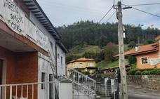 Obras adjudica la ejecución del proyecto de asentamiento de la ladera de San Mateo