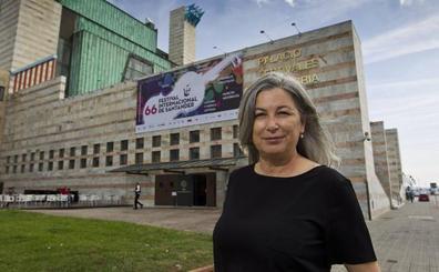 Valentina Granados dirigirá el FIS y Jaime Martín pasa a ser asesor artístico