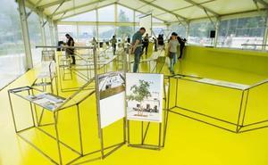 Comillas volverá a acoger en 2020 la Bienal Española de Arquitectura y Urbanismo