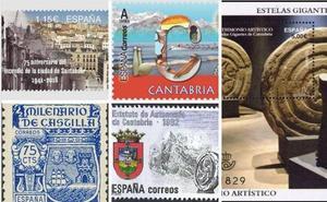 Santander albergará en noviembre la mayor exposición filatélica de España