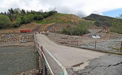El Gobierno aprueba media docena de obras en carreteras de la región por más de 15 millones de euros