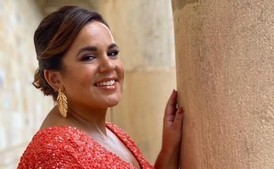 Del maquillaje al 'total look' en una boda cántabra
