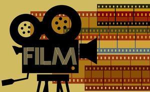 La Filmoteca en Cantabria llegará a 19 municipios