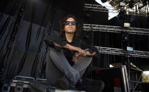 Rulo y la Contrabanda darán un concierto más en Madrid tras agotar entradas