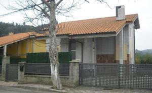 Alquileres en Camargo para parejas o familias que buscan un nuevo hogar