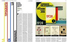 El Diario consigue varios reconocimientos en los Premios ÑH