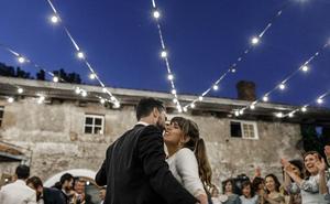 Profesionales del sector bodas que exportan su talento fuera de Cantabria