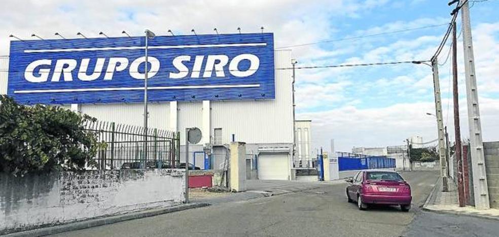 El juez impone una indemnización de 69.778 euros a Siro por un accidente laboral