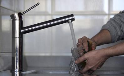 Guriezo se enfrenta a una reclamación de 1,6 millones de la gestora del agua