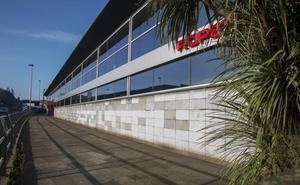 Roper propone un plan con un máximo de 30 despidos, 23 de ellos en Cantabria