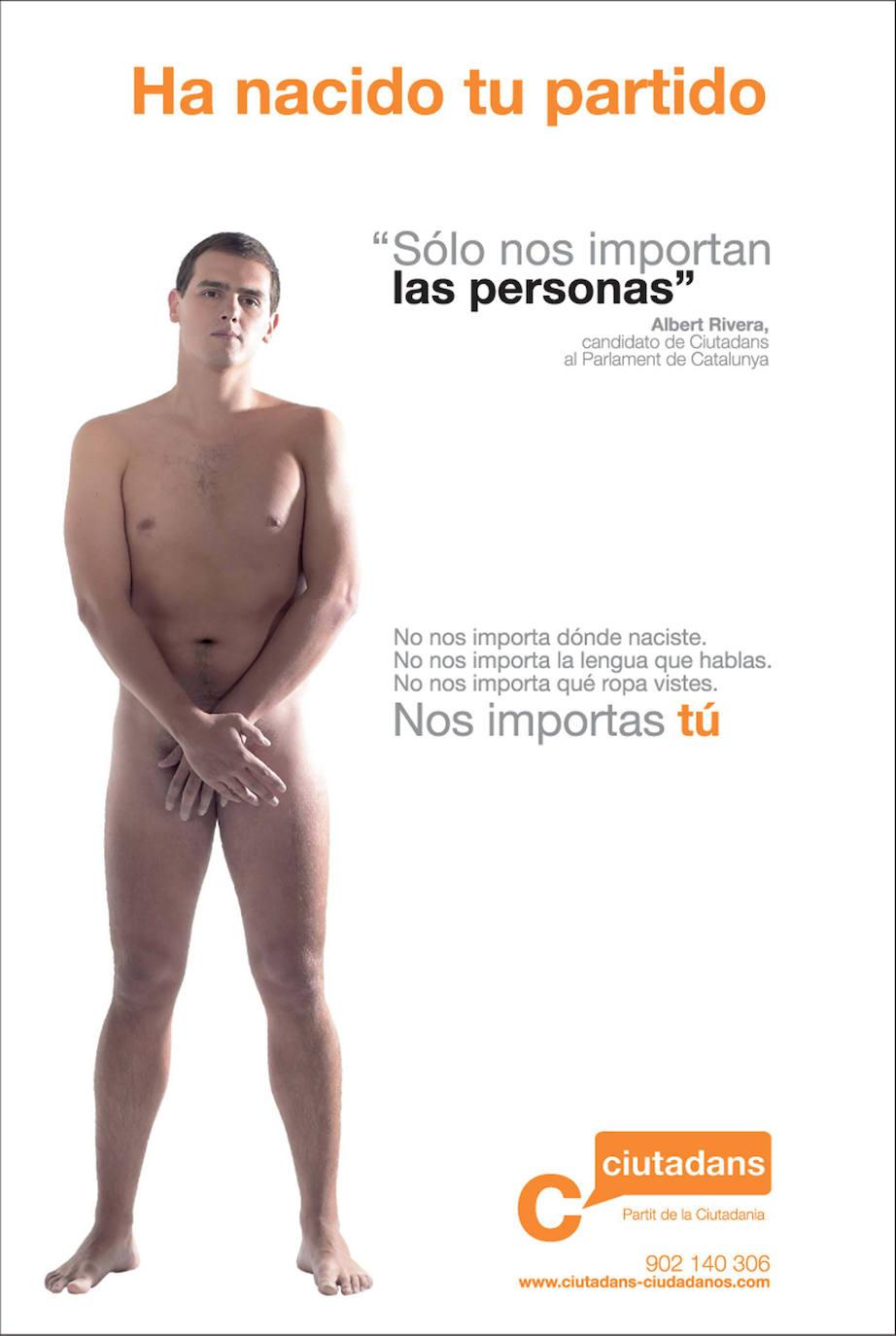 Ana Alonso Desnuda desnudos. hemeroteca   eldiariomontanes