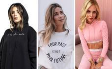 Diez 'influencers' con marca propia para copiar su armario