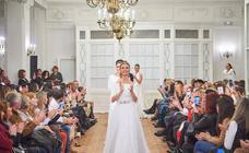 Descubre cómo serán las bodas cántabras del 2020