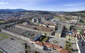 Sniace registró unas pérdidas de 11,32 millones de euros hasta septiembre