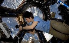 La ESA cree posible hibernar humanos para viajar a Marte dentro de 20 años