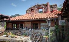 El Molino de Cabuérniga, premiado como mejor camping de España abierto todo el año