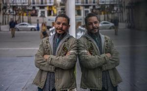 «España no contaba con esta llegada masiva de venezolanos»