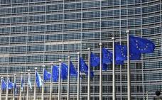 La UE se divide en la negociación del primer presupuesto sin Reino Unido