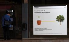 Finaliza sin acuerdo la negociación entre Liberbank y los sindicatos