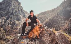 La esencia fotográfica del cántabro Rubén Pelayo Lahera en Instagram