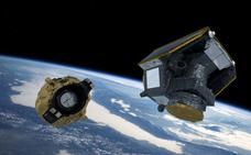 La ESA ultima el lanzamiento de la misión Cheops para estudiar exoplanetas