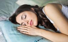 Cinco consecuencias para tu piel si no te desmaquillas por la noche