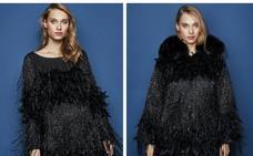 Tete by Odette desfila este martes en la Mercedes-Benz Fashion Week