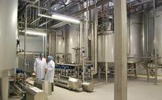 La industria agroalimentaria da la batalla al coronavirus con empleo y más producción