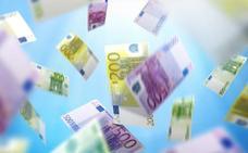 Eurobonos: una condición de supervivencia de la UE
