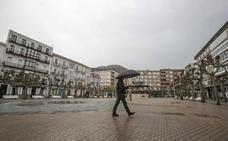 Santoña recupera 110.000 de los 123.000 euros presuntamente estafados