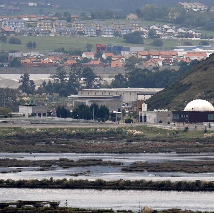 Polanco, Miengo y Suances urgen la confirmación oficial sobre la nueva ubicación de Vuelta Ostrera