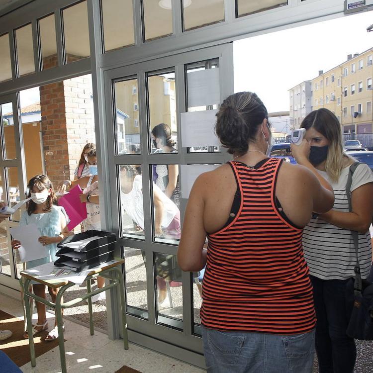 Hacienda modifica por tercera vez el Presupuesto de Torrelavega de este año